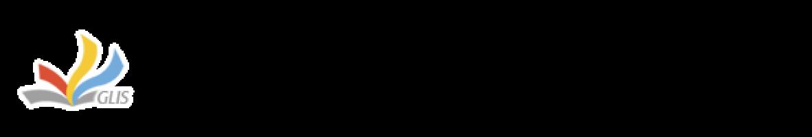 國立臺灣師範大學圖書資訊學研究所
